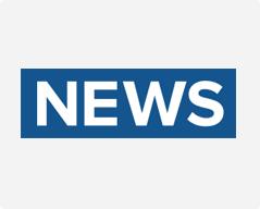Amur_news.jpg