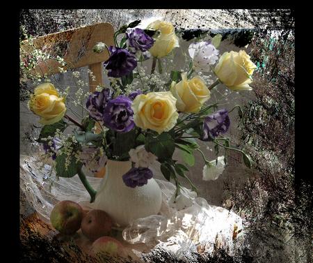 tubes_fleurs_tiram_726