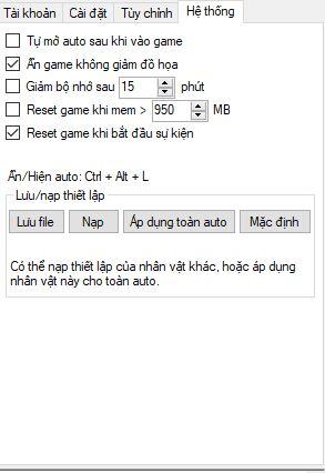 Language_problem.jpg