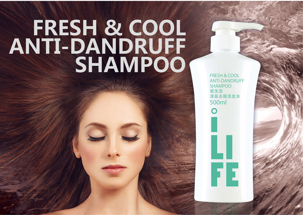 FRESH_COOL_ANTI_DANDRUFF_SHAMPOO_7