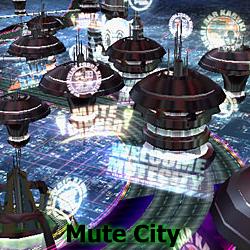 [Image: Mute_City_Kartfest.png]