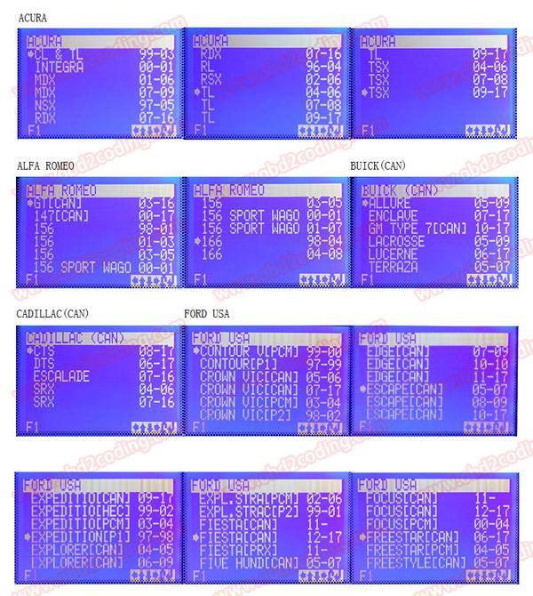 SBB_Pro2_48.88_key_programmer_c