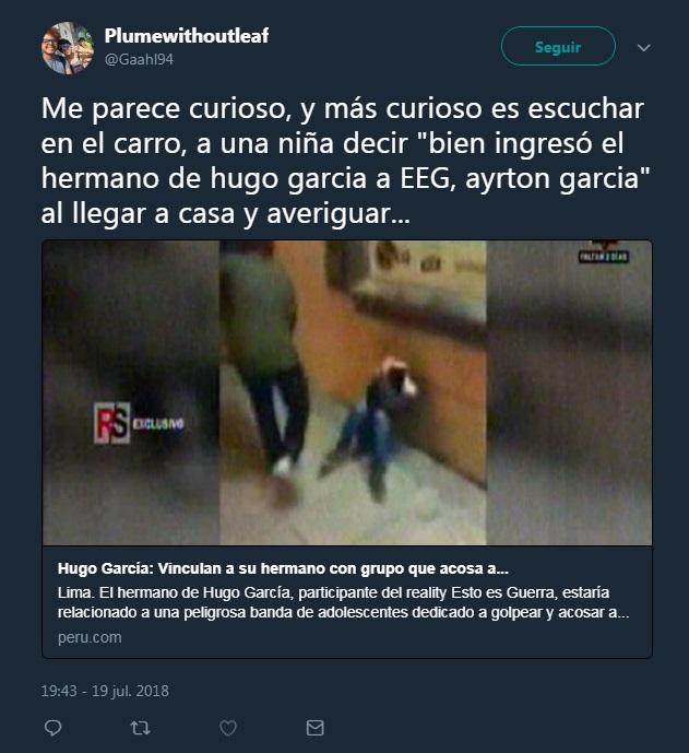 hugo_hermano03