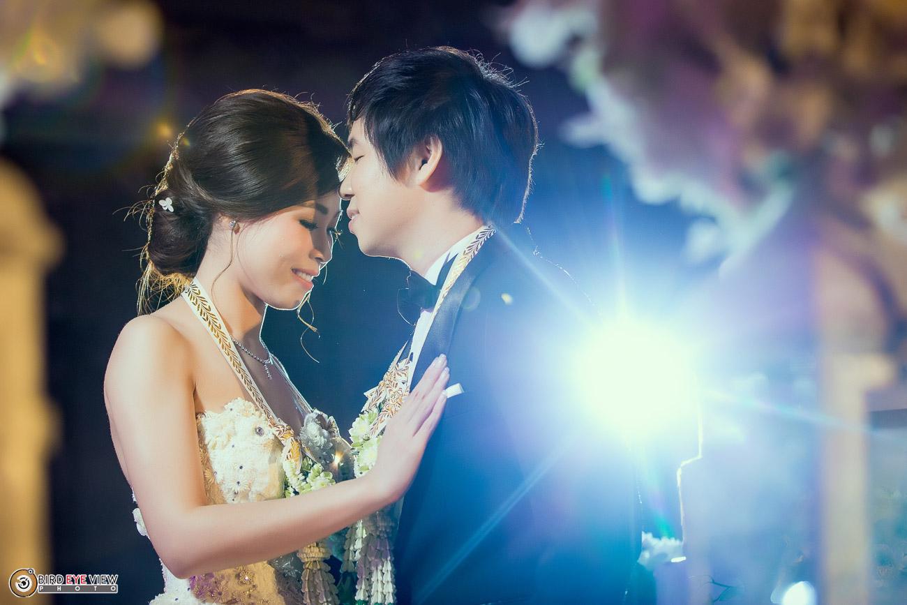 wedding_amari_watergate_138