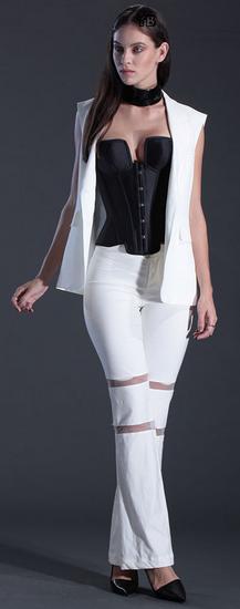 corset_femmes_tiram_267