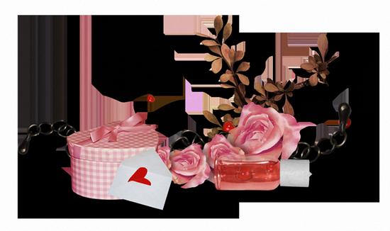 tubes_fleurs_tiram_57