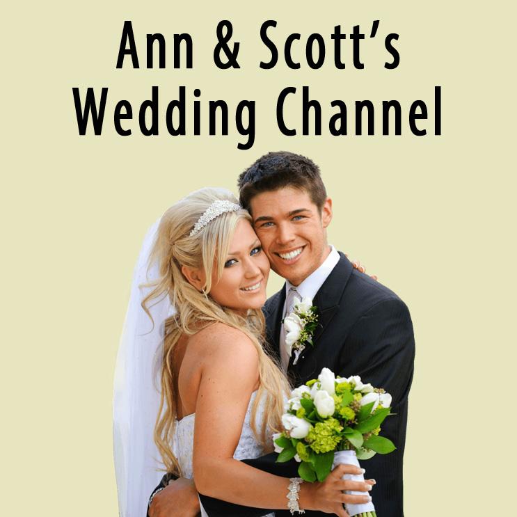 ann_scott_wedding_channel