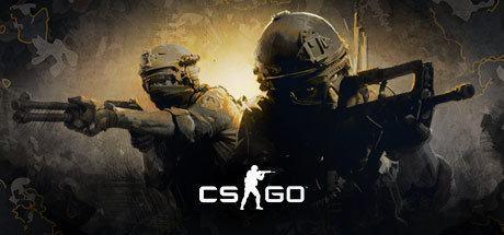 Купить CS GO - лицензионный ключ для Steam