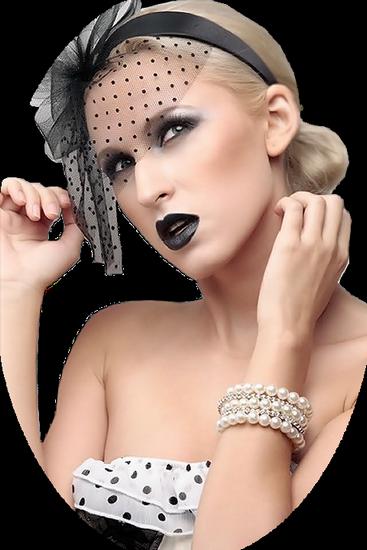 femme_chapeau_tiram_972