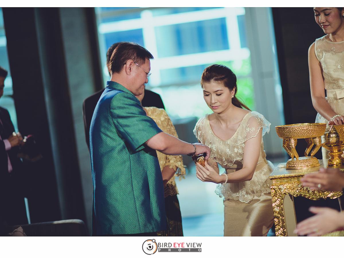 pullman_bangkok_king_power_domepim_032