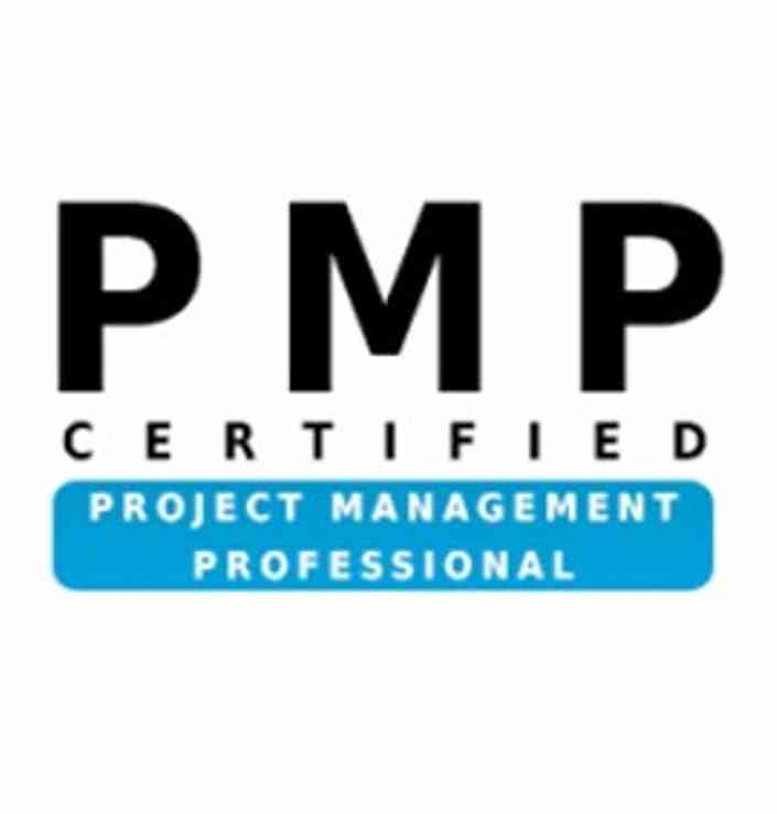 Eh-academy Project Management Professional (PMP) Certification Training