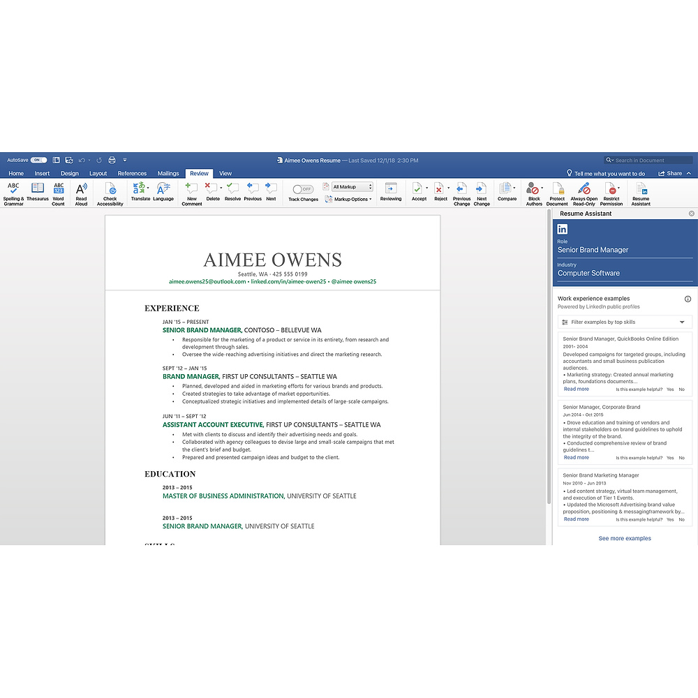 office home & business 2019 download