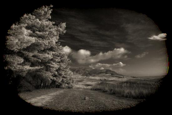 tubes-paysage-noel-491