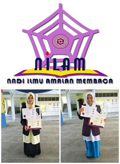 nilamm2.jpg (404×550)