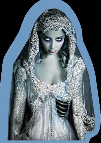 femmes_halloween_tiram_366