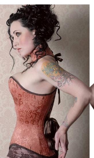 corset_femmes_tiram_830
