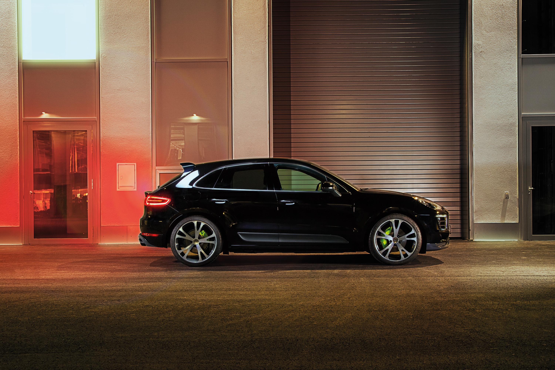 Как выбрать Porsche: сравнение моделей и отзывы владельцев Porsche Club.