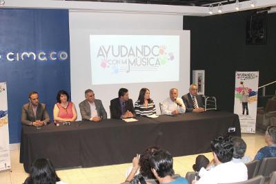 Rueda_de_prensa_Anuncian_presentacio_n_de_Banda_Juvenil_en_el_Nazas_14