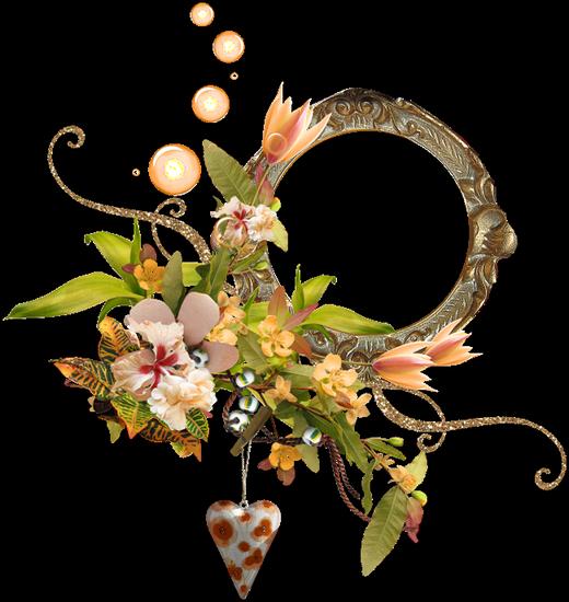 tubes_fleurs_tiram_100