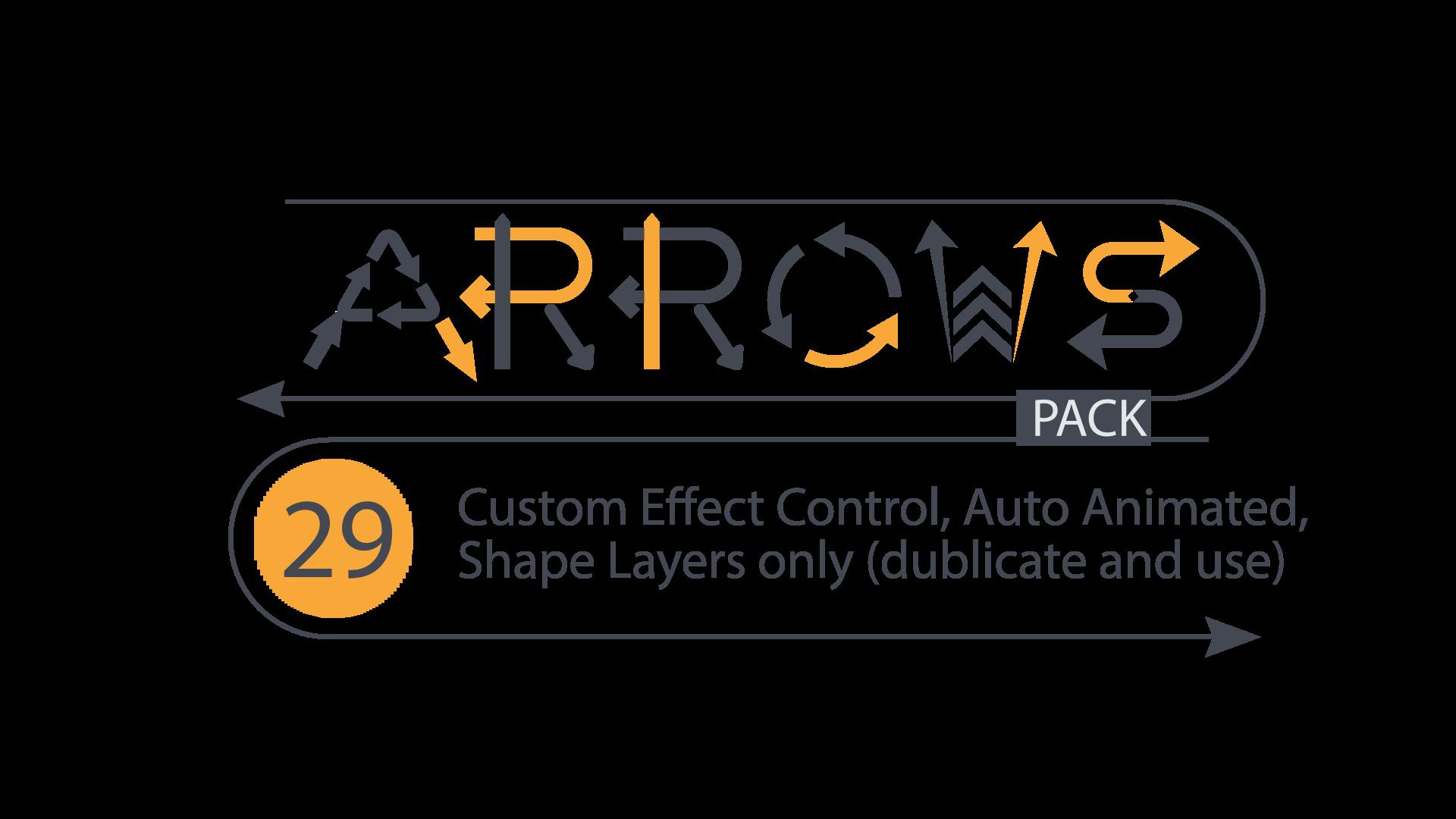 arrows_1