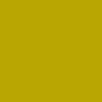 Zrzut-ekranu-2018-10-03-o-01-04-48.png
