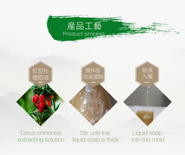100g_2_Millenarian_Taxus_Chinensis_Nourishing_Soap_Page_08_Image_0001