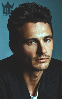 James Franco James_Franco_2017_Out_Cover_Photo_Shoot_005d