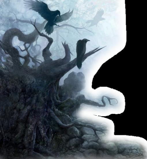paysage-halloween-1