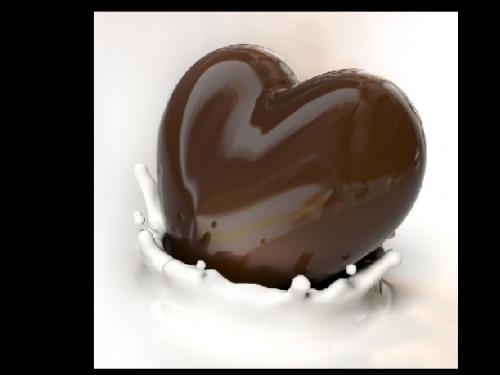 coeur_saint_valentin_tiram_163