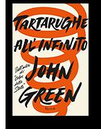 recensione_tartarughe_all_infinito