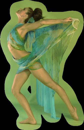 danse_tiram_424
