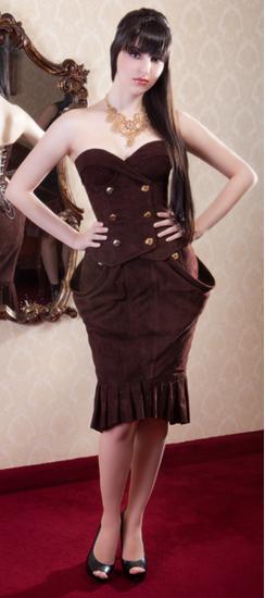 corset_femmes_tiram_247