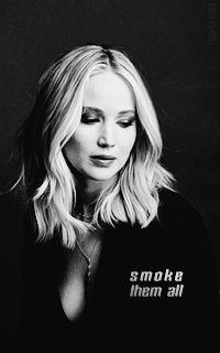 Jennifer Lawrence avatars 200*320 Jlaw3_1