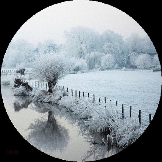 paysage_tiram_877