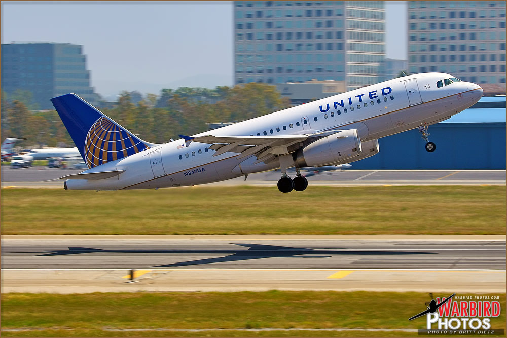 [Image: a319_united_airlines.jpg]