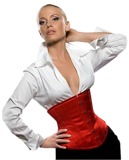 corset_femmes_tiram_85