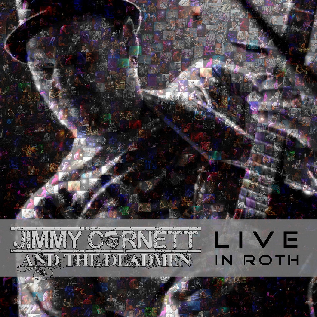 Jimmy_Cornett_The_Deadmen