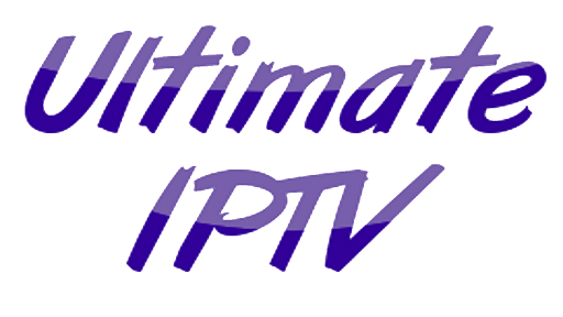 Iptv with local channels all premuim 13-01-2018 6