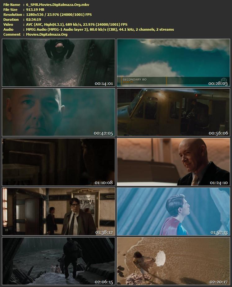 https://image.ibb.co/g0vu4R/6_SMR_Movies_Digitalmaza_Org_mkv.jpg