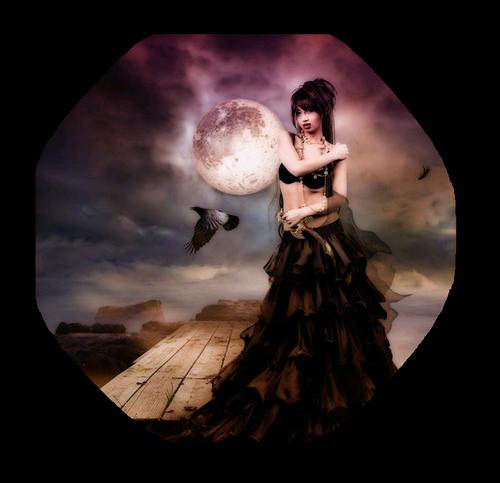 femmes_halloween_tiram_108
