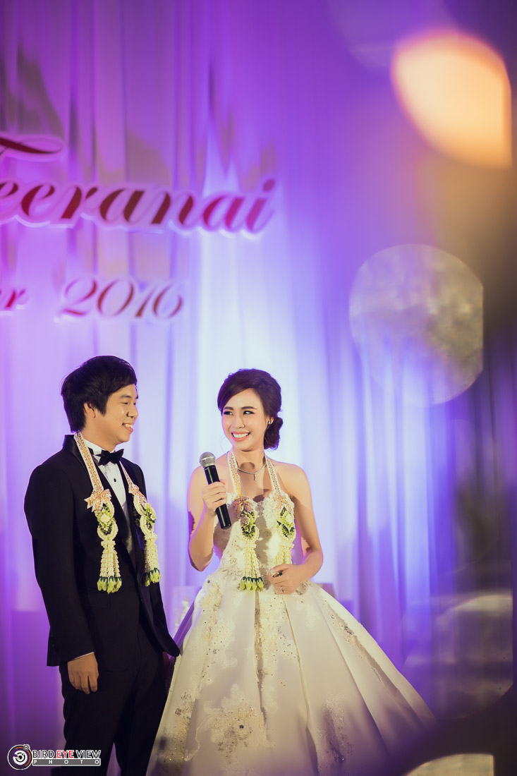 wedding_amari_watergate_085