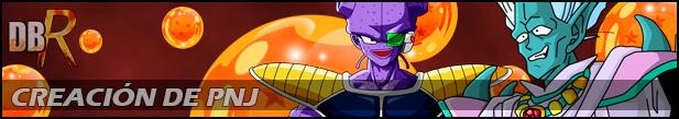 Tema 5: El universo Dragon Ball R_PNJ