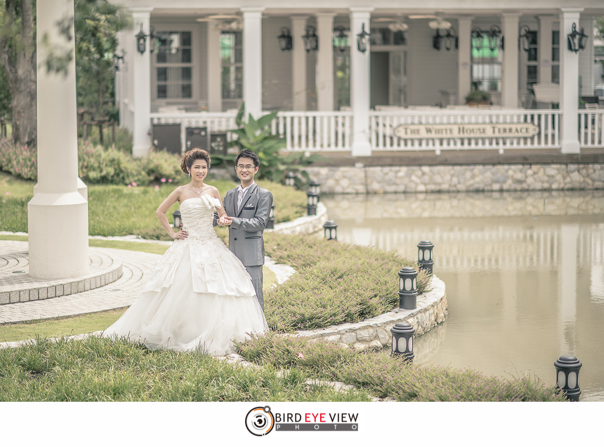 pre_wedding_chocolate_ville_16