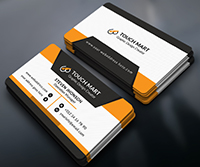 Business Card - 17