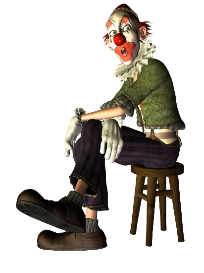 clown_tiram_21