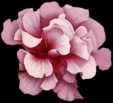 tubes_fleurs_tiram_791