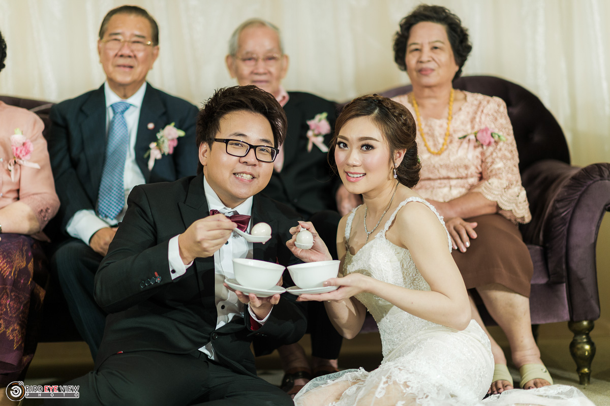 wedding_lebua_at_State_Tower_Hotel_058