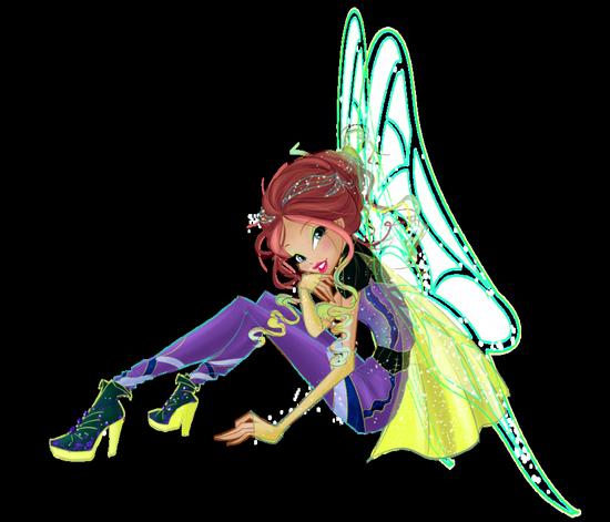 tubes_fairy_tiram_359