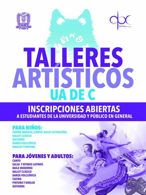 1_Talleres_Artisticos