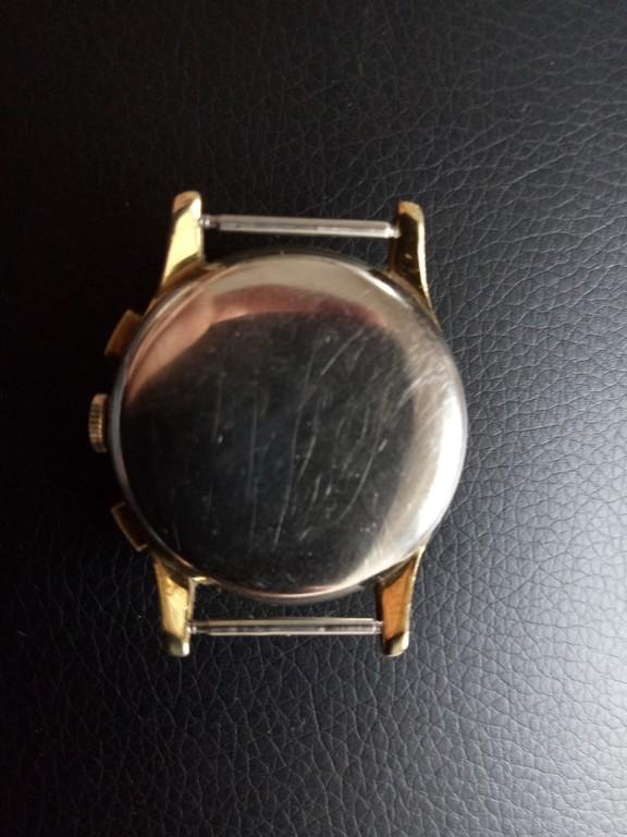 seamaster -  [Postez ICI les demandes d'IDENTIFICATION et RENSEIGNEMENTS de vos montres] - Page 33 IMG_20180722_191542